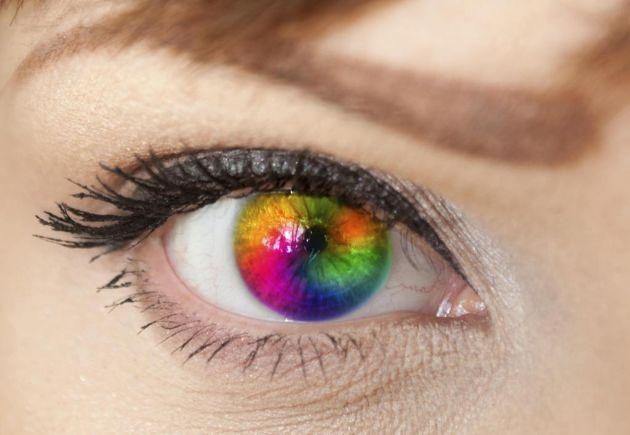 Conocias-estas-10-curiosidades-sobre-los-ojos-1