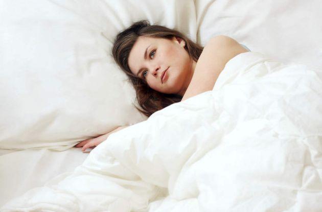 Es-posible-dormir-con-los-ojos-abiertos-2