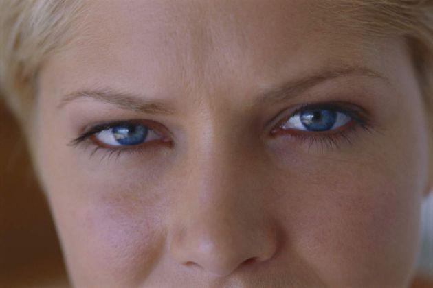 Ojos-Salud-Visual-monterrey-cirugia-laser-ojos que sucede cuando miramos fijo