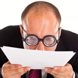 http://visionocularlaser.com/blog/wp-content/uploads/2014/05/que-es-la-cirugia-refractiva-con-monovision.jpg