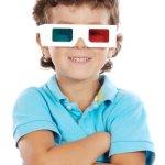 ¿Cuándo llevar al niño al oftalmólogo?