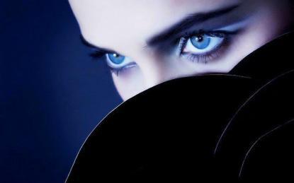 Cirugía refractiva: ¿Soy apto para operarme?