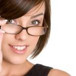 Operación de miopía, hipermetropía y astigmatismo CIRUGÍA REFRACTIVA