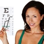 cirugia laser ojos