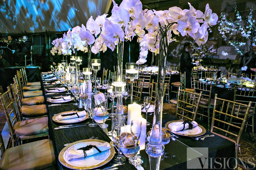 Divani Caravel Divani Caravel Visions Decor Is A Florist In Nyc That Provides Consulting