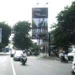 Iklan Baliho