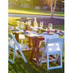 Small Crop Of Rehearsal Dinner Ideas