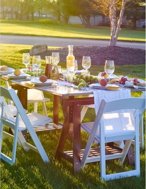 Medium Of Rehearsal Dinner Ideas