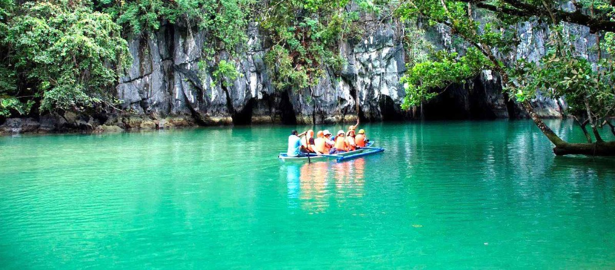 Puerto-Princesa-Underground-River-2017