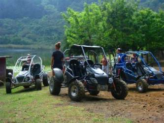 buggies tours apaneca el salvador (2)