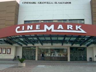 cinemark el salvador (2)