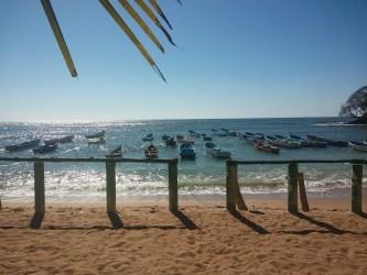 playa los cobanos 1366