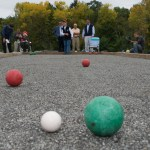 south-end-park-08-bocce-36-dsc_0111