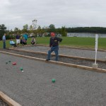 south-end-park-08-bocce-7-dsc_0014-1