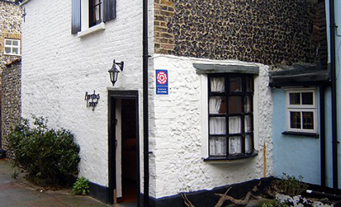 Bed And Breakfast Broadstairs Visit Broadstairs B B Hotels Self Catering Attractions