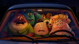 monsters-university-car