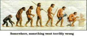 technology_evolution
