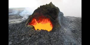 Hawaii-Skylight-Kilauea-Volcano