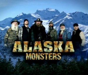 Alaska-Monsters-Banner