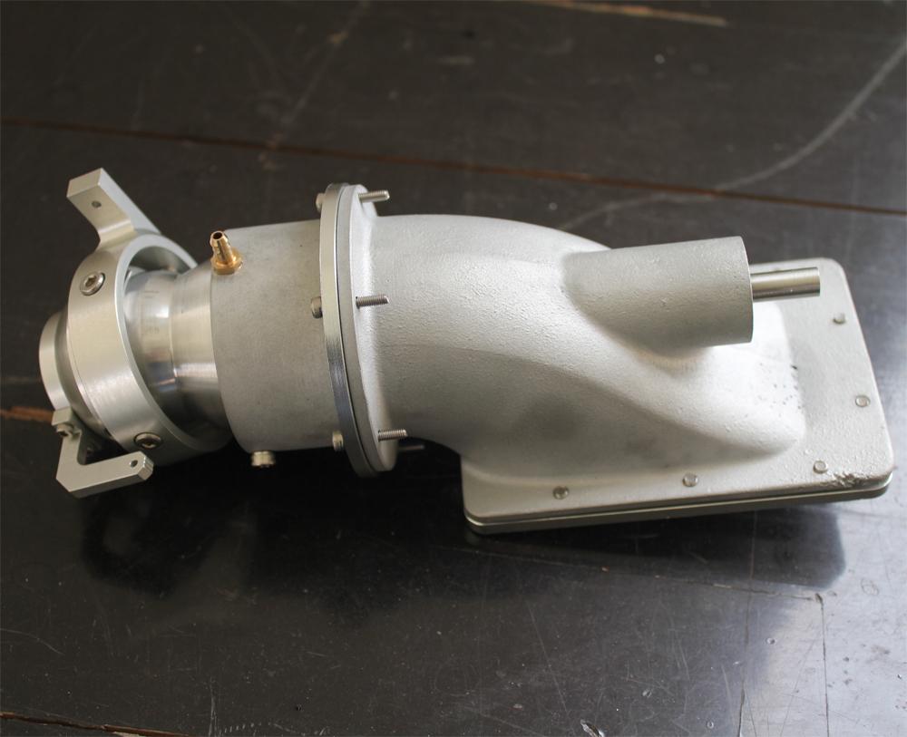 Kawasaki Water Pump For Sale