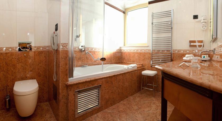 boutique hotel stari grad dubrovnik dalmatien kroatien