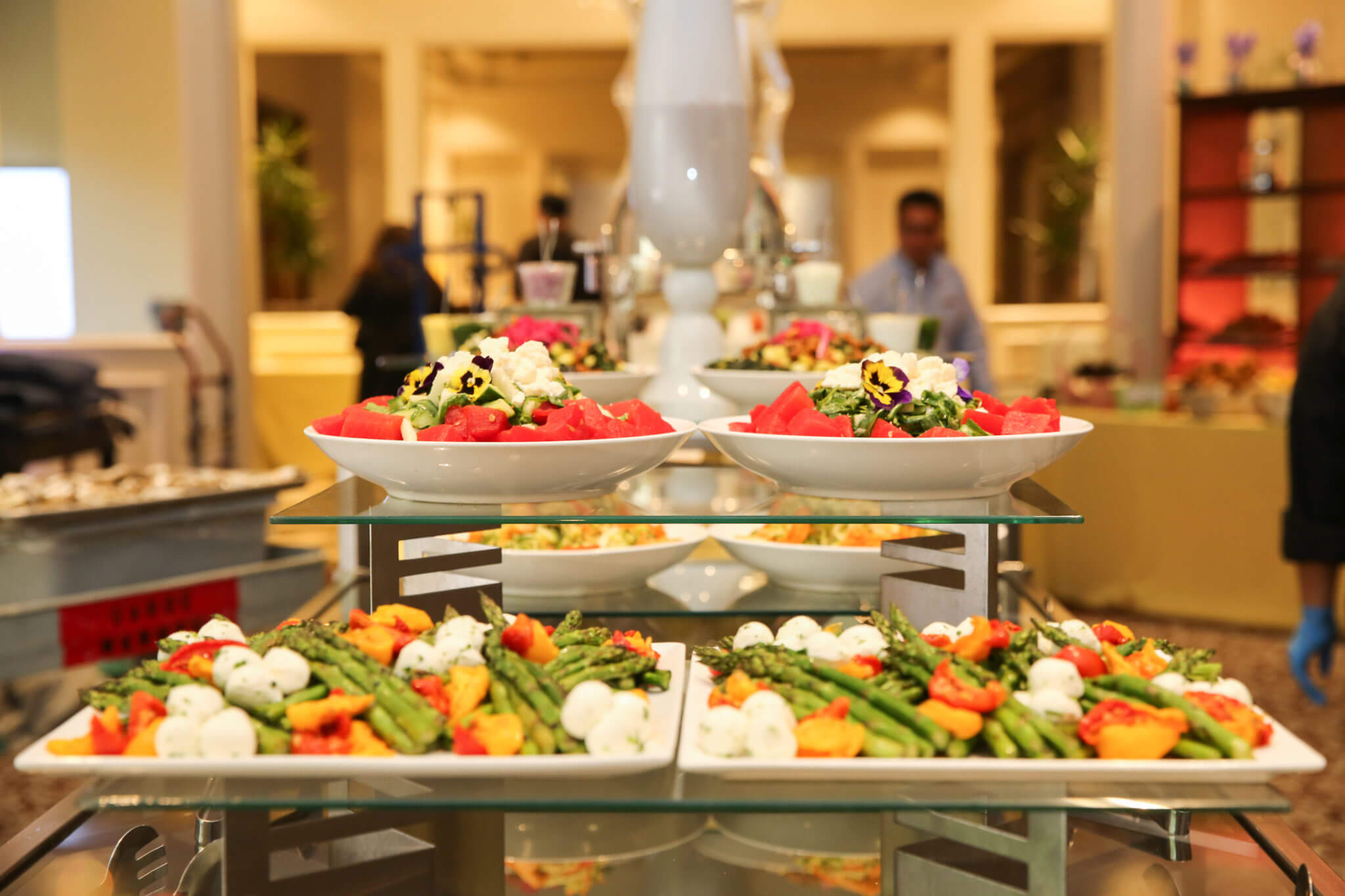 Brunch Buffet Mother S Day Brunch The Ritz Carlton Laguna Niguel Visit Dana