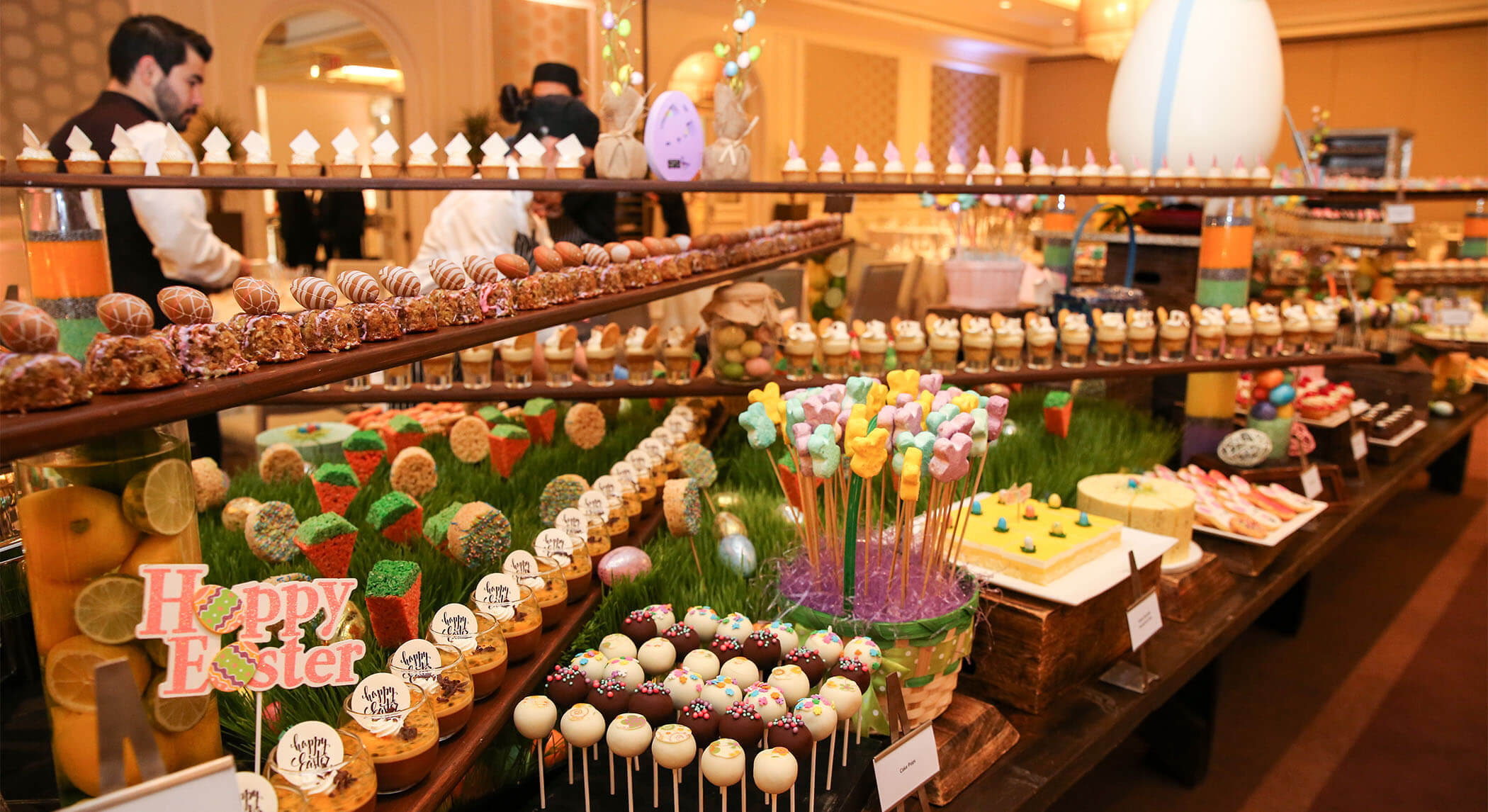 Brunch Buffet Easter Brunch Buffet The Ritz Carlton Laguna Niguel Visit Dana
