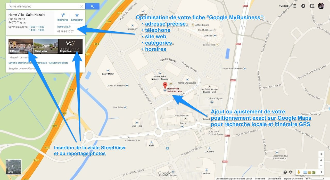 Home_Villa_Trignac_-_GoogleMaps