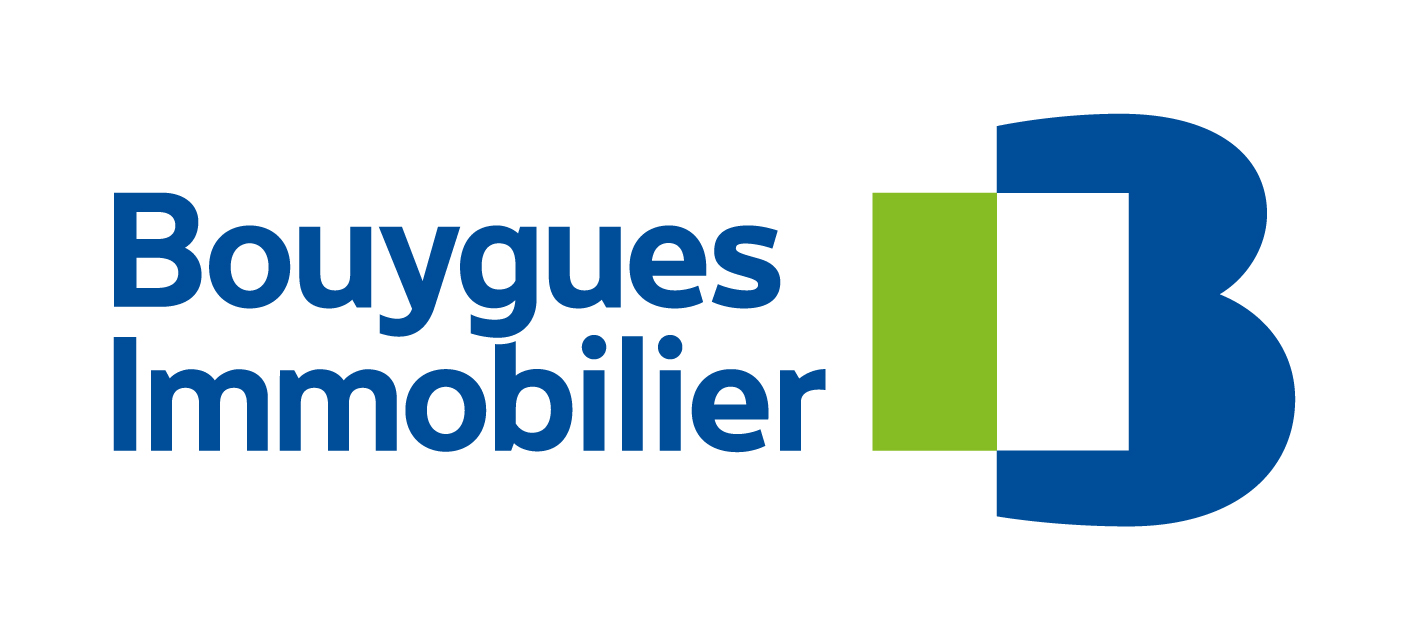 Bouygues Evry 2 Immobail