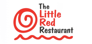 littleredrestaurant