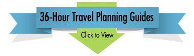 36-hr-travel-planning