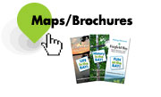 Fairfield Bay Maps/Brochures