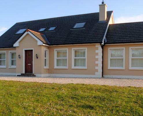 Croghan House Tamney (5)
