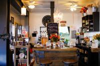 Sweet Dixie Kitchen   Visit Gay Long Beach