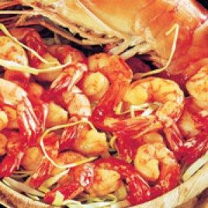 sea_food20131031140935_21_1