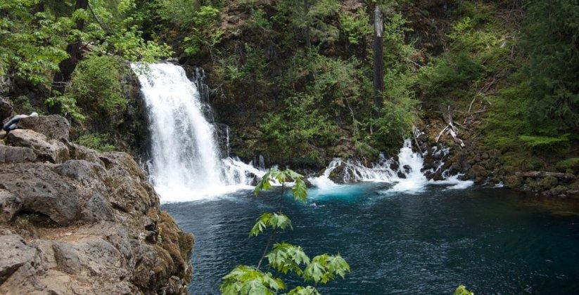 tamolitch-falls2