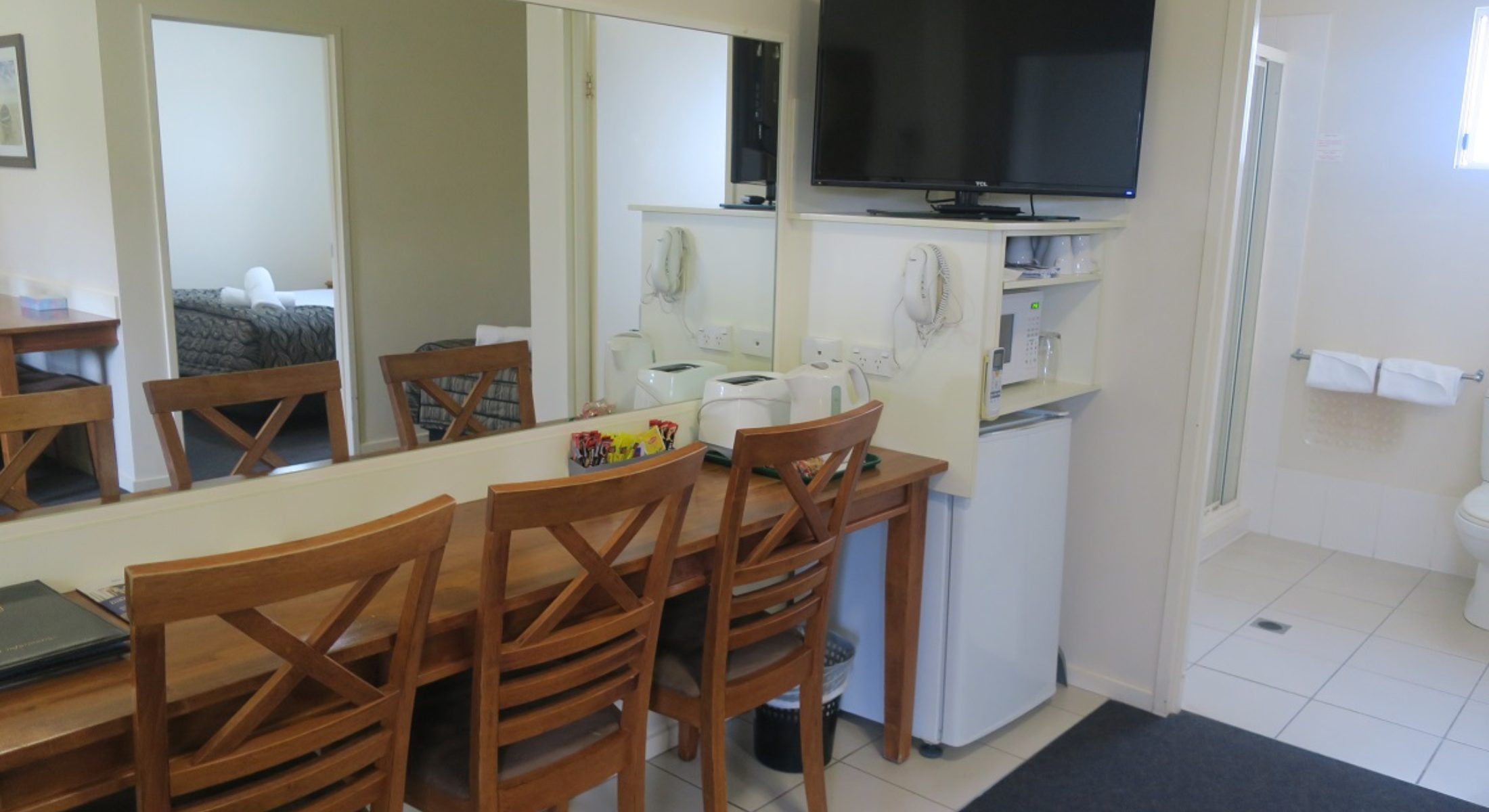 Office Furniture Caboolture Caboolture Motel Accommodation Near Brisbane Moreton Bay Region