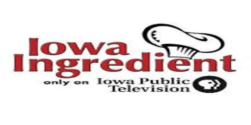 FI Iowa ingredient logo