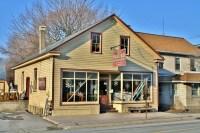 E. Braun Farmtables & Furniture  Intercourse, PA | Visit ...