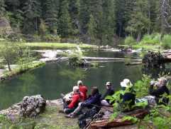 at_greenwater_lakes