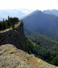 t_serrated-Sawtooth-Ridge-from-High-Rock-Lookout