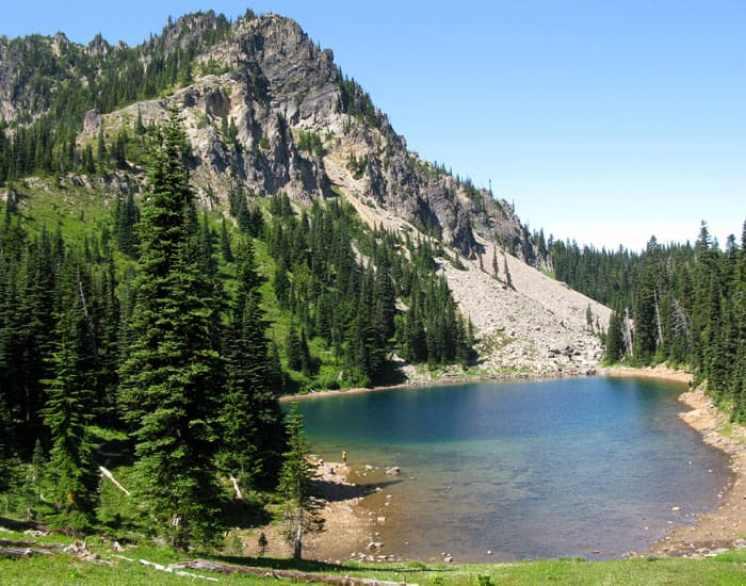 upper_palisades_lake