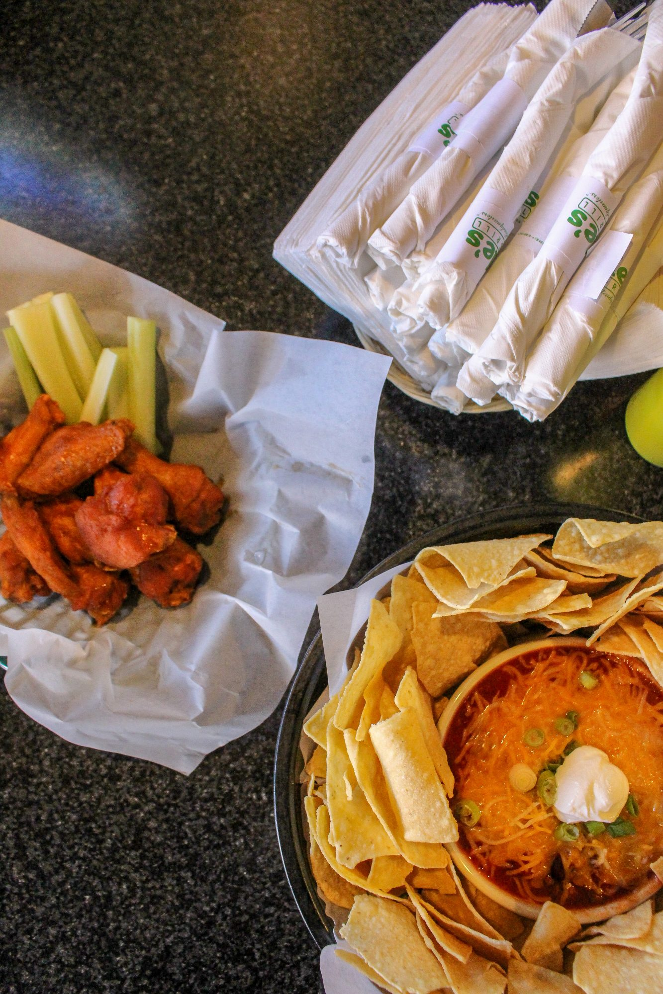 Happy Hour Places Near Me 9 Great Places To Enjoy Happy Hour In Shakopee Visit Shakopee