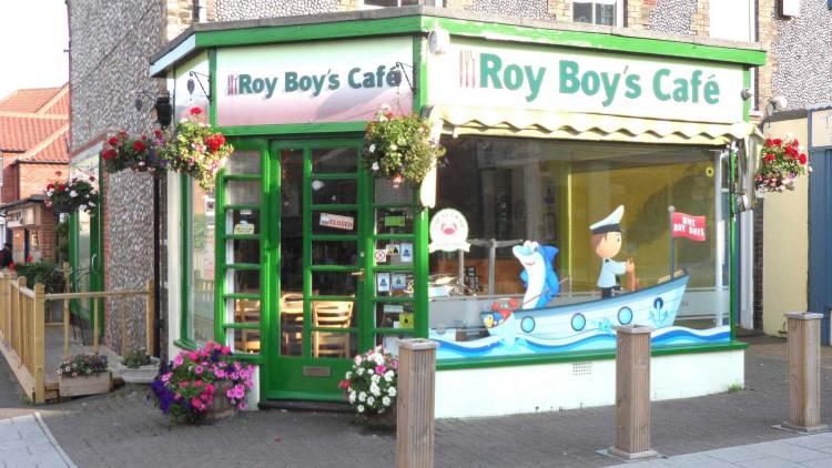 10045-roy-boys-1.jpg