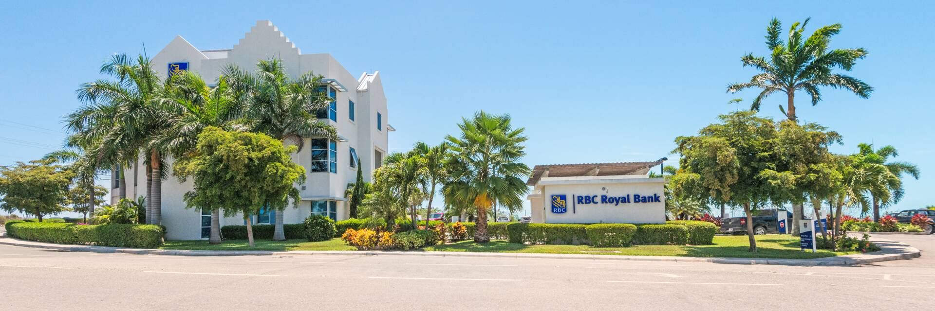 Home Bank Of Canada Royal Bank Of Canada Visit Turks And Caicos Islands
