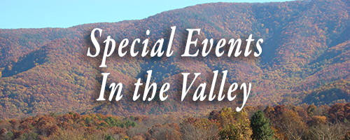 specialeventsinthevalley