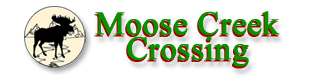 Moose-Creek-Crossing-logo