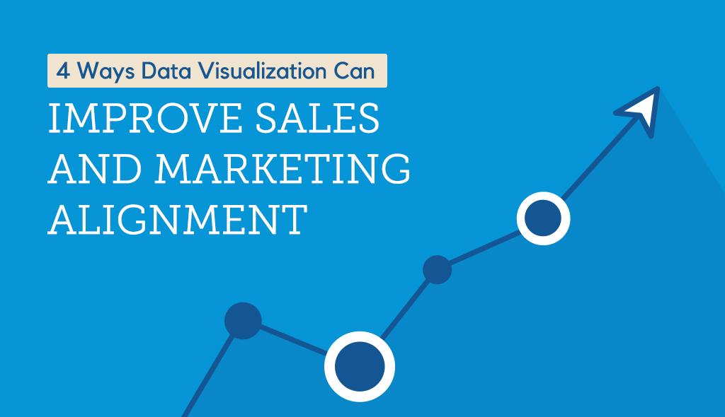 Marketing Charts 4 Ways Data Visualization Can Improve Sales and