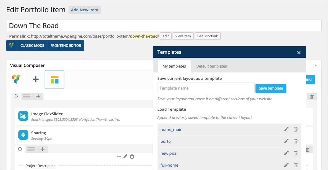 36 Top WordPress Plugins to Enhance Your Website Design Infographic