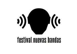 Logo-nuevas-bandas